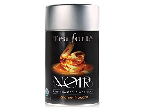 tea-fort-noir-caramel-nougat-bio-black-teas-latta-80g-t-nero-caramello-torrone