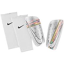 a87522c23f6 Nike Cr7 NK MERC Lite Protège-Tibias pour Homme