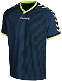 Hummel Sport - Chemise Hummel 'Stay Authentic' - STAY AUTHENTIC MEXIC