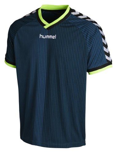 Hummel Trikots Stay Authentic Mexico Jersey - Camiseta