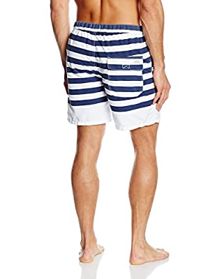 Jack & Jones Men's Barts Shorts