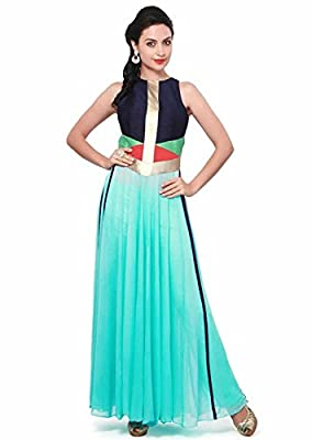 Kurti (Women's Clothing Kurti for women latest designer wear Kurti collection in latest Kurta beautiful bollywood Kurti for women party wear offer designer Kurta and kurtis)