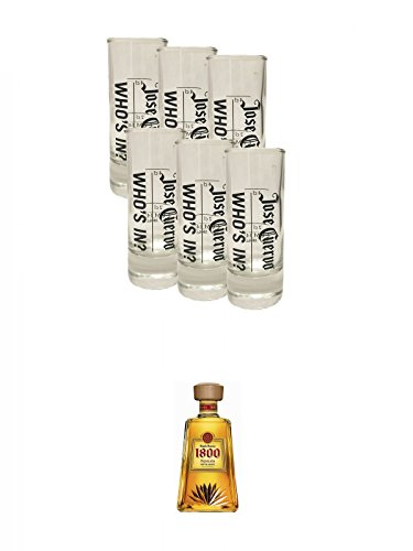 jose-cuervo-who-is-in-shot-glaser-mit-2-und-4cl-eichstrich-6-stuck-lang-1800-jose-cuervo-tequila-rep