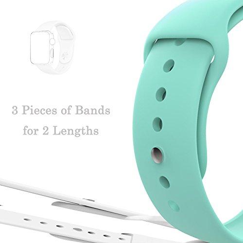 3-pieces-de-sport-band-pour-apple-watch-temple-de-jokhang-souple-en-silicone-bracelet-sport-2-longue