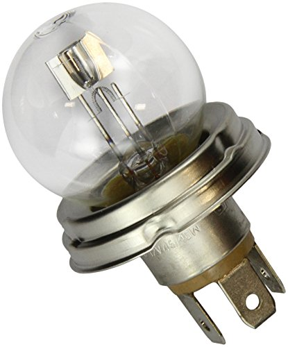 Philips - Ampoule - CODES EUROPEENS R2 12V 45/40W P45T-41