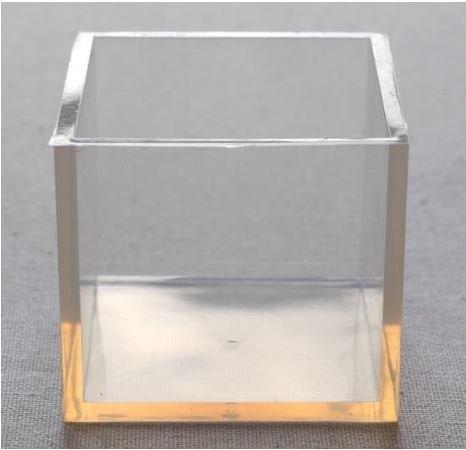 eleeje-piedra-orugonaito-piraemide-de-alimentacioen-de-gran-tamao-del-diamante-del-cubo-de-silicio-r