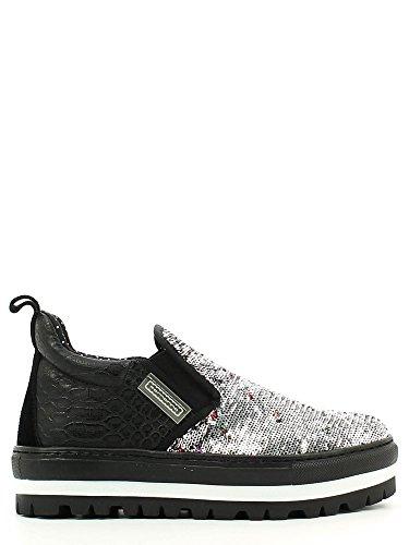 Fornarina , Damen Sneaker Nero