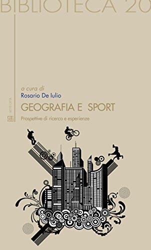 Geografia e Sport (Biblioteca)