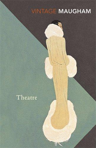 Theatre (Vintage Classics)