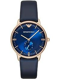 5ba9a0fa9c17 Emporio Armani AR2071 Reloj de Hombres