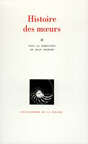Histoire des moeurs, tome 2 : Modes et modèles par Collectifs