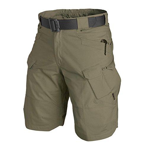 Pantalones tácticos cortos Helikon-Tex Urban Tactical