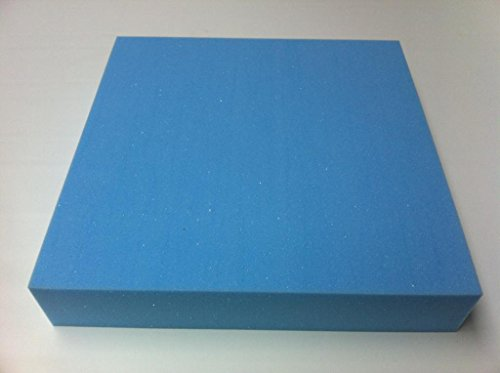 foam-upholstery-warehouse-upholstery-foam-cushion-20-x-20-x-3