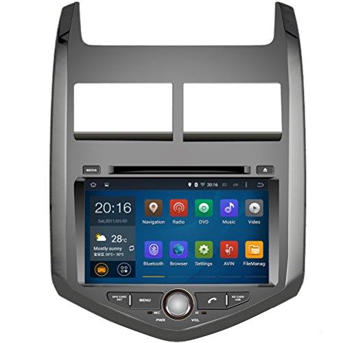 generic-2032-cm-1024-600-android-44-quad-core-coche-auto-radio-multimedia-para-chevrolet-aveo-2011-c