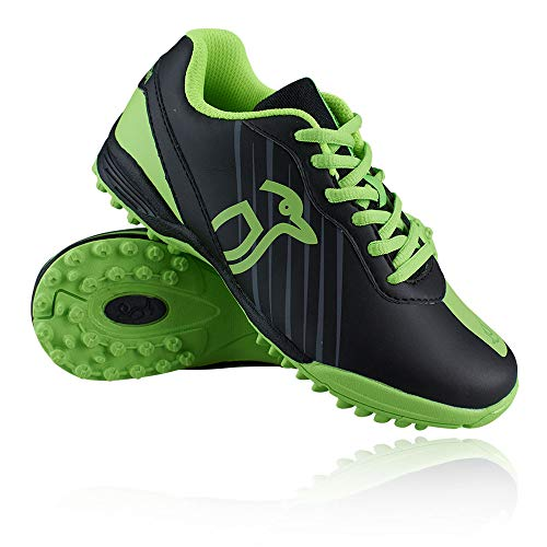 Kookaburra Neon Junior Hockey Zapatillas - AW19-37