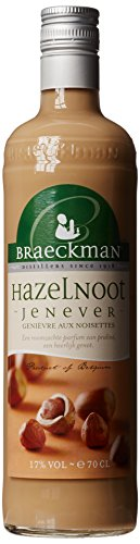 braeckmans-hazelnut-belgian-jenever-70-cl