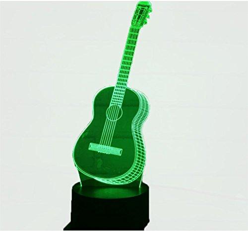 gjy-led-eclairagecolorful-violon-3d-lampe-led-lumiere-visuelle-tactile-commutateur-illusion-lumiere-