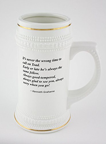 beer-mug-with-its-never-the-wrong-time-to-call-on-toad-early-or-late-hes-always-the-same-fellow-alwa
