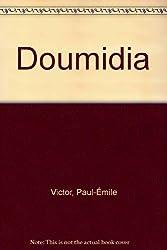 Doumidia