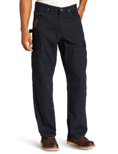 riggs-workwear-by-wrangler-mens-ranger-pantnavy36x32