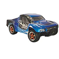 Amewi 22031Booster 2.4GHz 1: 10RTR Buggy (Assorted Colours) - Compare prices on radiocontrollers.eu