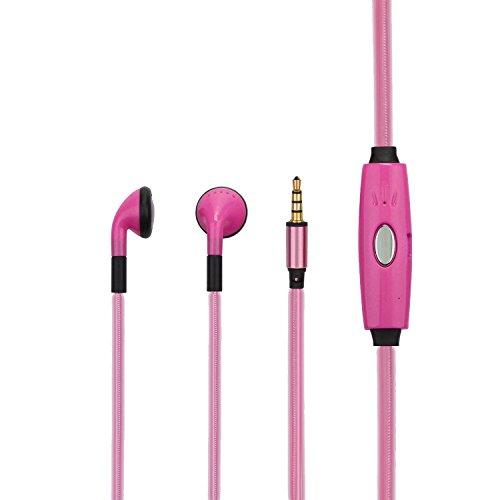 night-running-luce-led-lampeggiante-cuffie-auricolari-35-mm-interfaccia-dispositivo-per-iphone-ipod-