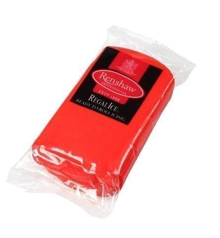 750-g-weihnachten-rot-regalice-glasurpaste-fur-kuchen-abdecken-paste