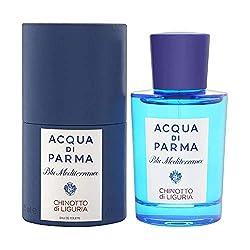 Acqua Di Parma Agua de...