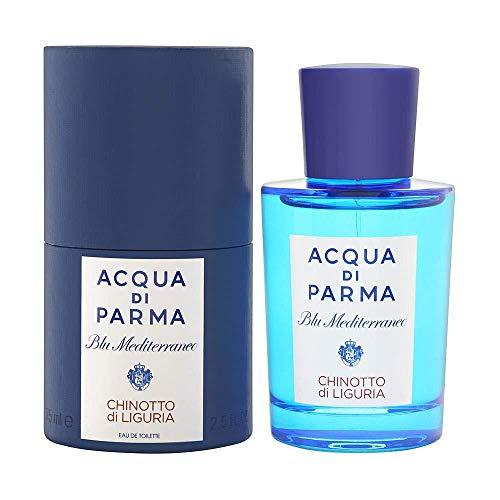 Acqua Di Parma Agua de tocador para mujeres 75 ml