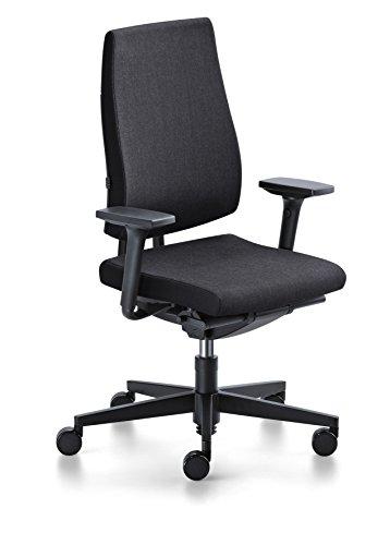 drehstuhl-black-dot-mit-armlehnen-burostuhl-burosessel-arbeitsstuhl-schwarz