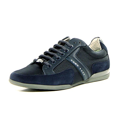 BOSS Hugo Spacit - Hommes Chaussures