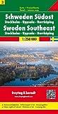 ISBN 3707903206