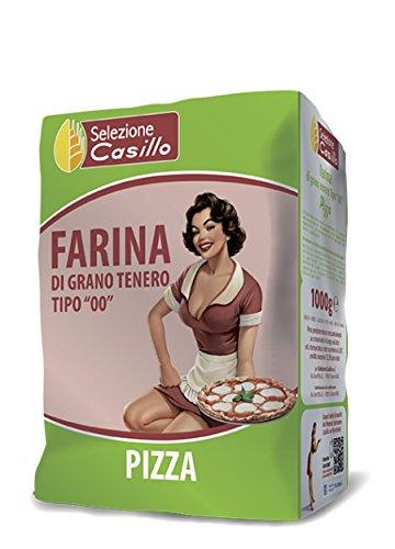 selezione-casillo-farina-per-pizza-e-focacce-10-pezzi-da-1-kg-10-kg
