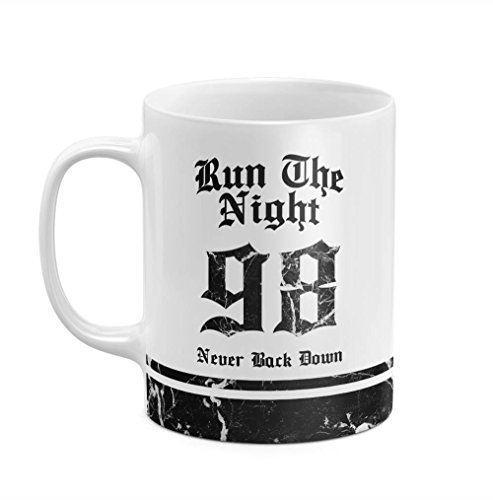 run-the-night-never-back-down-11-ounce-ceramic-tea-coffee-mug