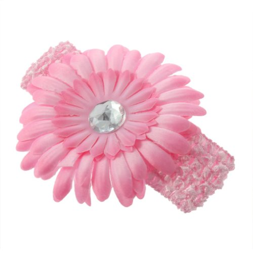 sodialr-baby-girl-child-baby-soft-infant-youth-accessory-toddler-apparel-head-hair-band-crystal-dais