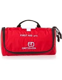 Ortovox First Aid Pro - Sonda de nieve para esquí de descenso libre, talla única