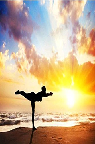 Damen Fitness Leggings Modes Schlank Yoga Trockene Hose Fest Running Leggings. YR.Lover Gradient Green
