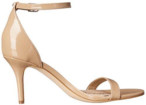 Sam EdelmanPatti - Scarpe col Tacco Donna Beige (Classic Nude Patent)
