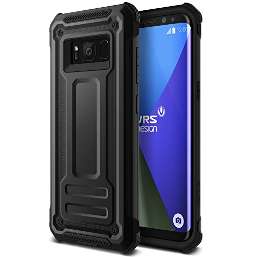 galaxy-s8-plus-case-black-made-in-korea-ultimate-drop-protection-shock-resistant-armour-terra-guard-
