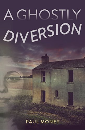 A-Ghostly-Diversion