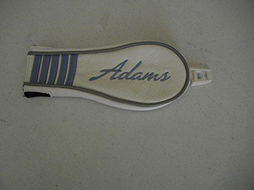 New Adams 2015Tight liegt 2Damen Hybrid Schlägerhaube