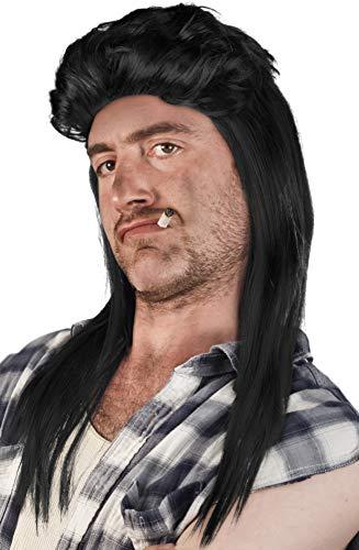 - Herren 70er Jahre Frisuren