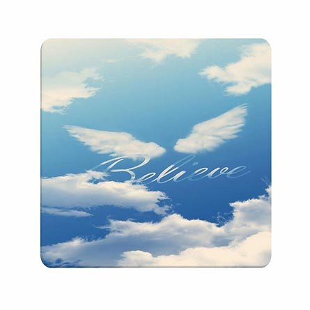 personalize-believe-angel-wings-warm-soft-silicone-mousepad