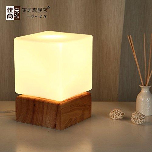 blyc-europea-lampada-da-tavolo-studio-legno-hardware-camera-da-letto-lampada-da-comodino-decorativa-