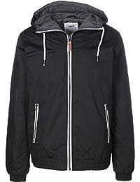 Abbigliamento Solid it Amazon Uomo Giacche E Cappotti 7ARq4w