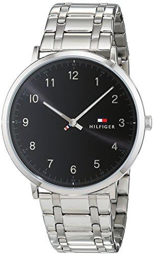 Reloj-Tommy-Hilfiger-para-Hombre-1791336