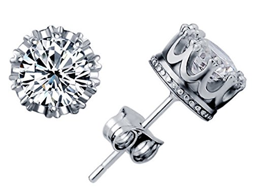 saysure-925-crown-crystal-stud-earrings-for-women