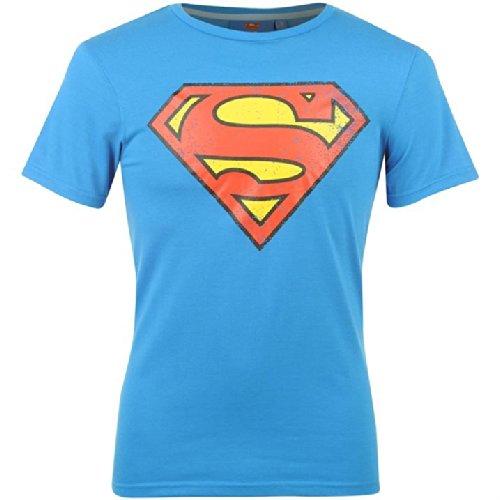 camiseta-de-superman-ninos