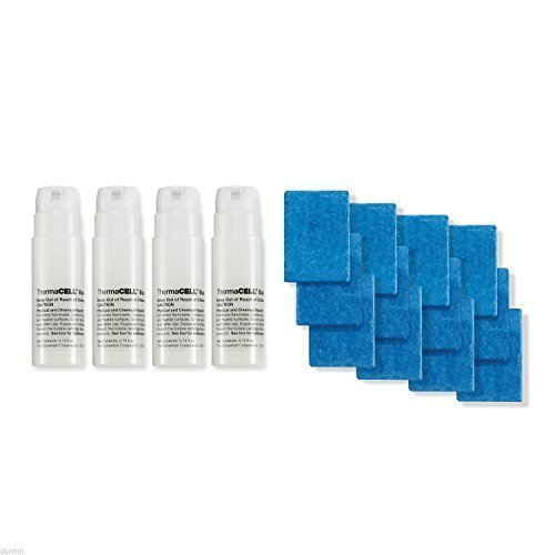 ThermaCELL Refill Value Pack by Thermacell - Thermacell Value Pack-refill