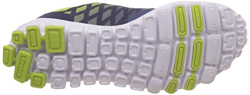 Realflex Tr Hommes Reebok Chaussures De Formation Lp Multisport 2V22qndhK2